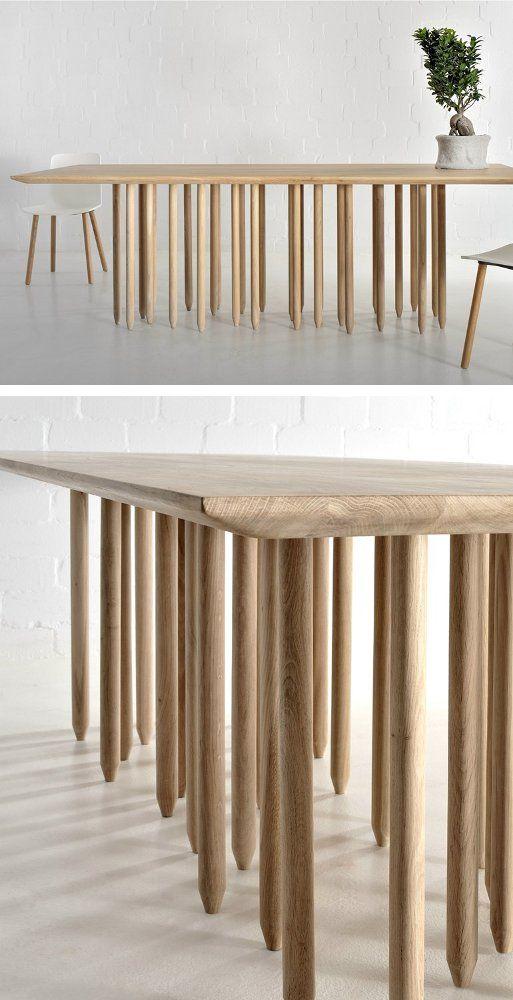 More Y DesignTable Dining StilusTablesamp; Furniture sthQxrdC