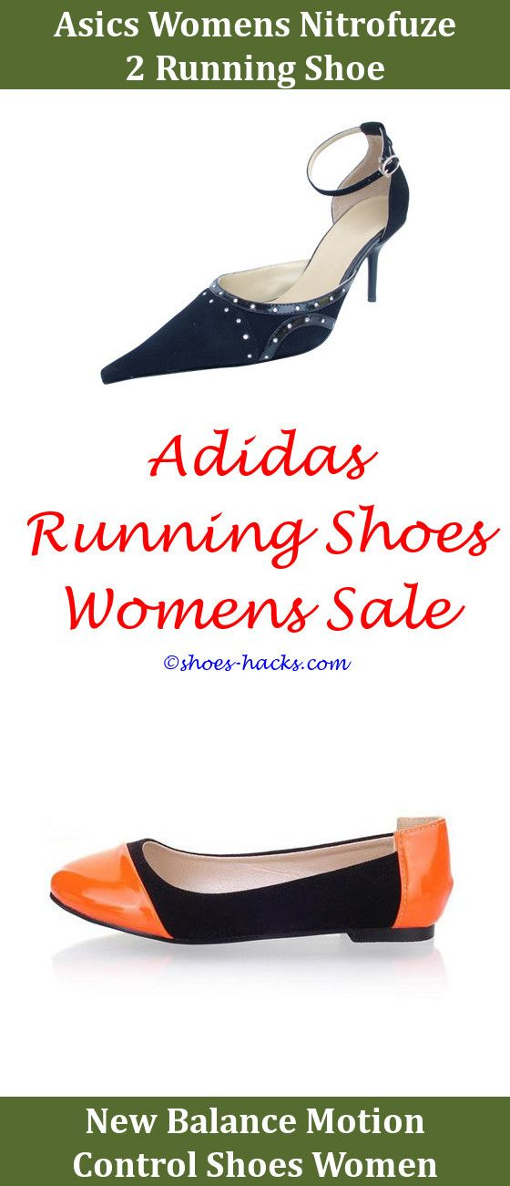 Mens And Womens Shoe Size Chart Running shoes, Womens work shoes