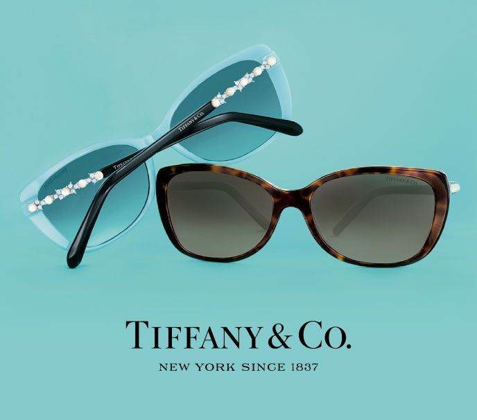 1951557a3fe Tiffany   Co. Aria - Collection