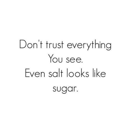 Instagram Quotes Top 33 Inspirational Instagram Quotes  Pinterest  Quotation