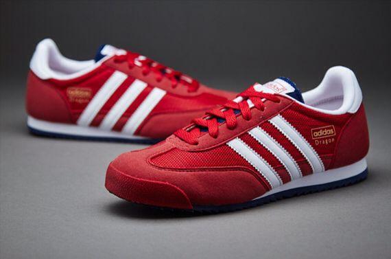 Gracias grua dinosaurio  Adidas dragons | Adidas outfit shoes, Sneakers men fashion, Mens sneakers  casual