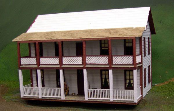 boarding house | Boarding House.jpg
