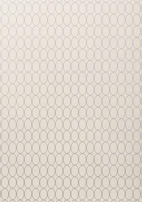 Sonoma wallpaper by Thibaut Linen T4967