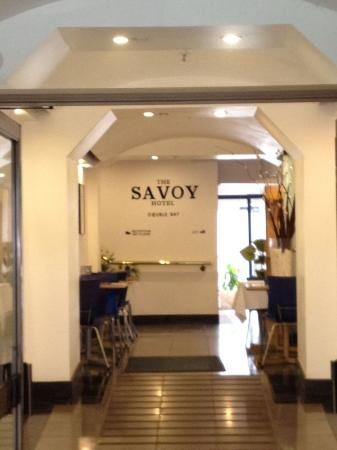 The Savoy Double Bay Hotel See 98 Reviews And 25 Photos Tripadvisor