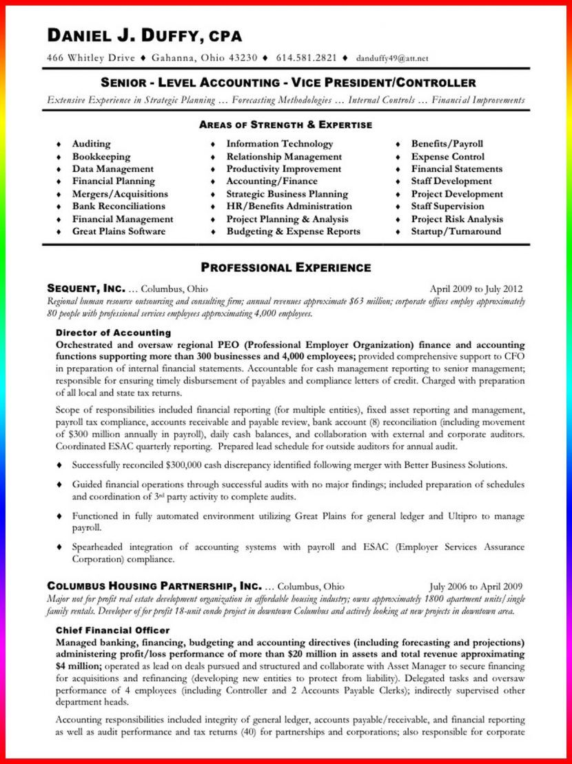 Business Management Cover Letter Agricultural Resume Free Temp