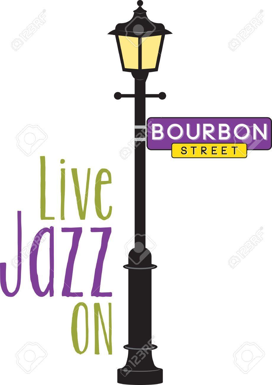 Image result for street sign lamp post logo | logos | Pinterest | Logos for street lamp logo  587fsj