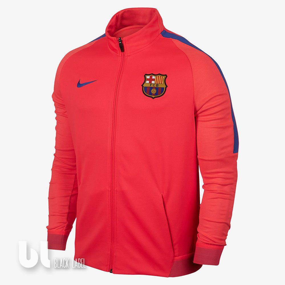Pin auf Nike Fc Barcelona