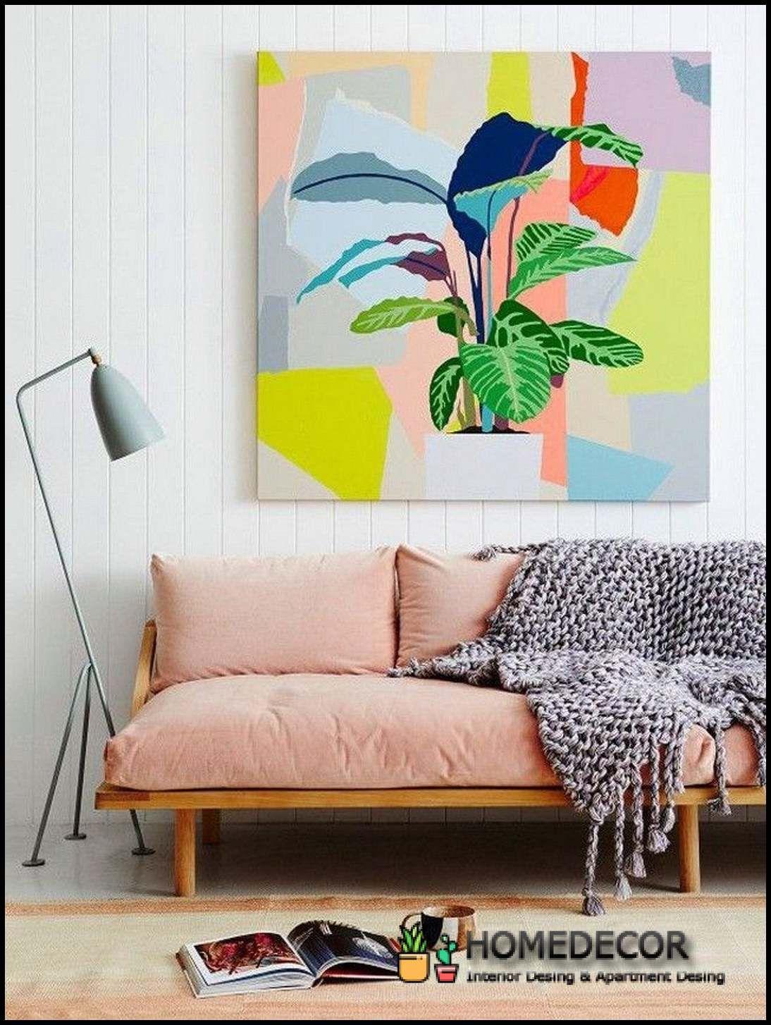 Wohnkultur design bilder  wunderbare minimalistische wohnzimmer dekoration ideen