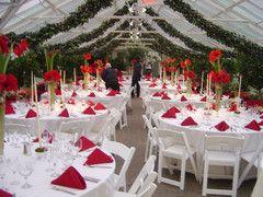Buffalo Botanical Gardens Buffalo Wedding Venues For Brides In Buffalo Niagara Falls And West Ny Wedding Venues Buffalo Ny Wedding Buffalo Ny Wedding Venues