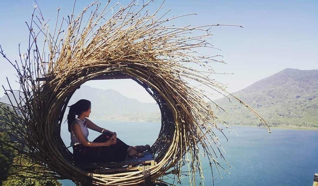 Pemandangan Nan Indah Http Bit Ly 2lqec4y Pemandangan Pemandangan Indah Pemandangan Alam Pemandangan Wisata Eropa Bali