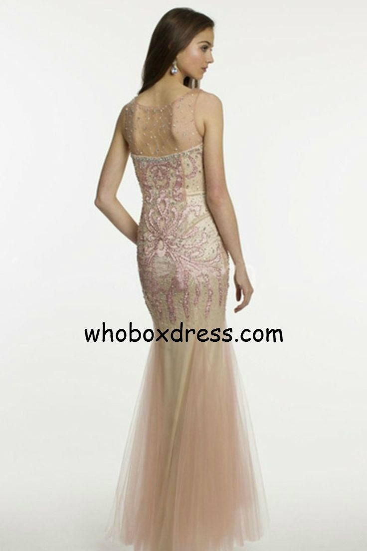 prom dress #long #prom #dresses #prom #dresses #2014  #new-arrival #prom #dresses #prom #gowns