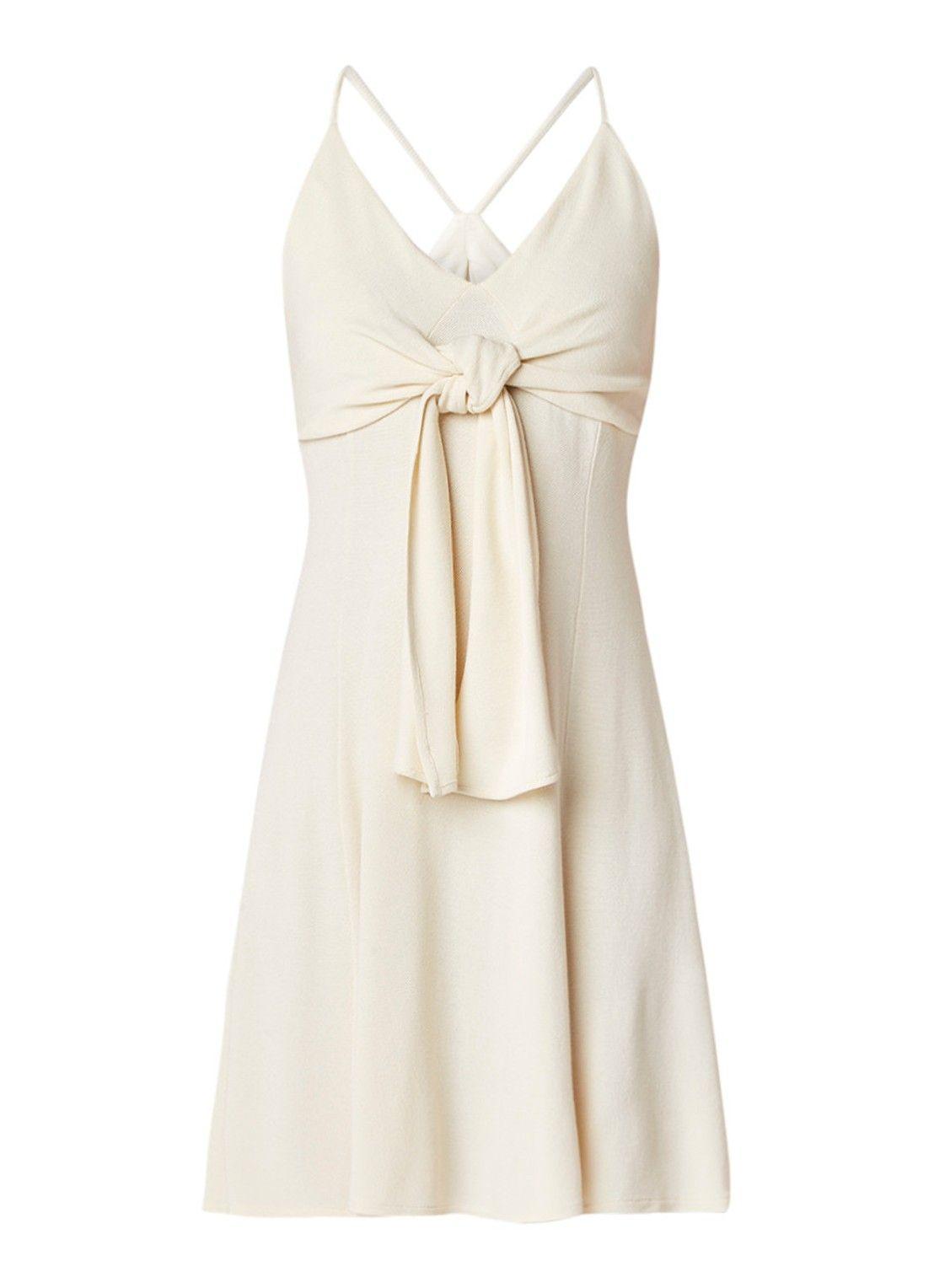 bijenkorf jurken 2015