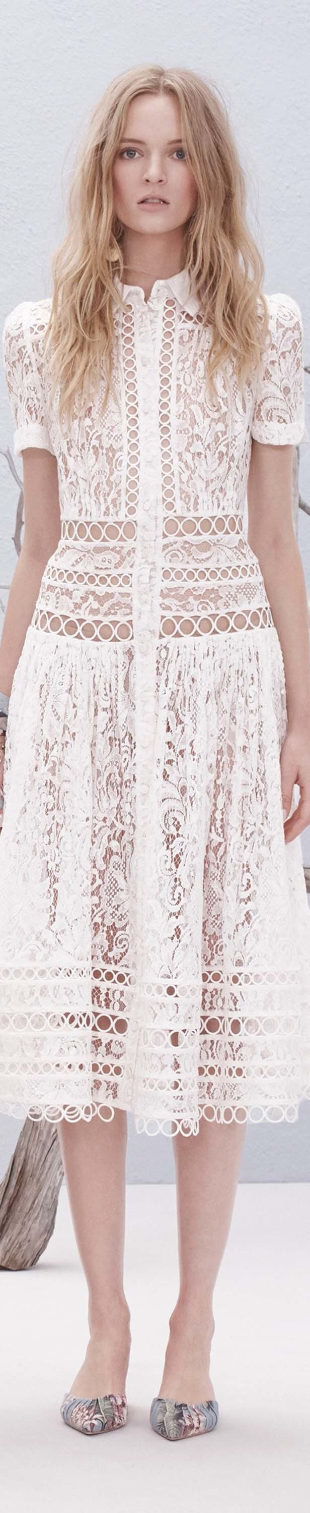 Zimmermann resort style pinterest resorts fasion and