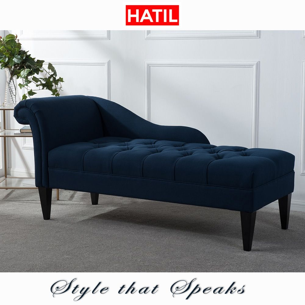 Pin By Hatil Furniture Imphal On Sofa Sofa Furniture Sofa Set Price Furniture Sofa Set