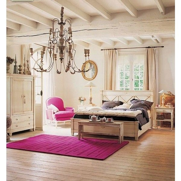Medieval Bedroom Design Baroque And Medieval Bedroom Design Ideas ❤ Liked On Polyvore