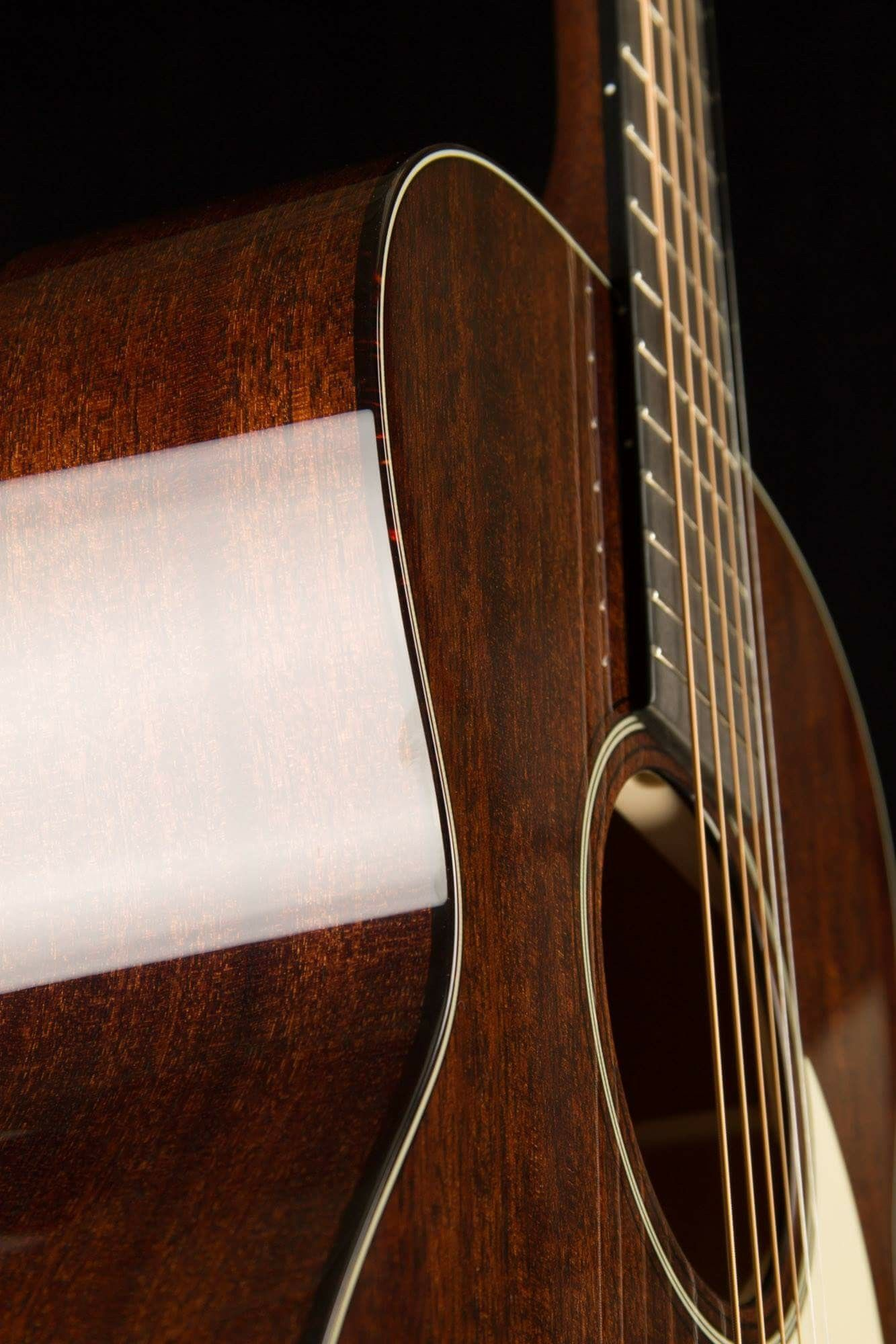Pin By Jack London2 On Acoustic Guitars Guitar Acoustic Acoustic Guitar