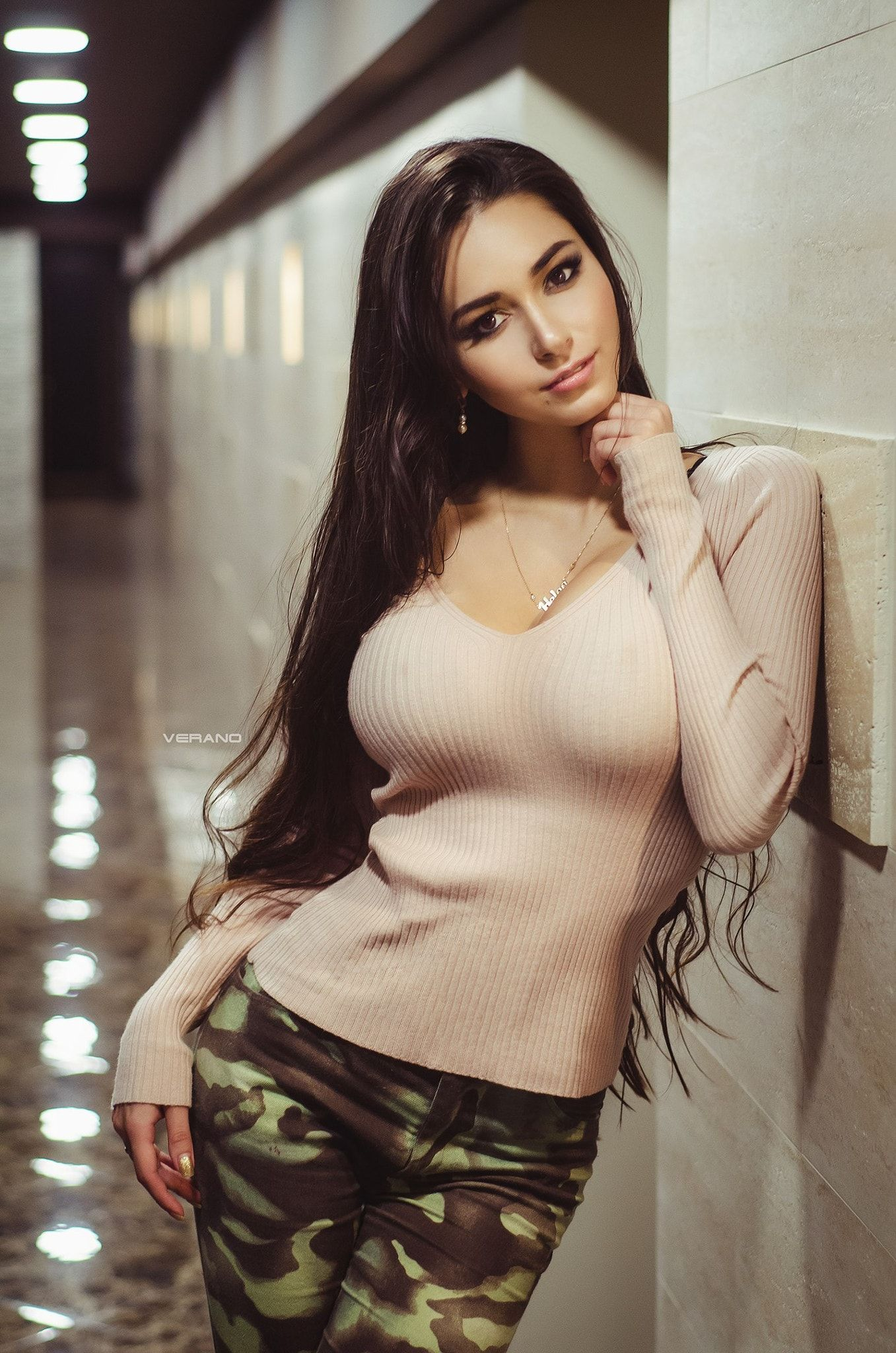Helga Lovekaty | Girls | Fashion, Beauty women a Tops