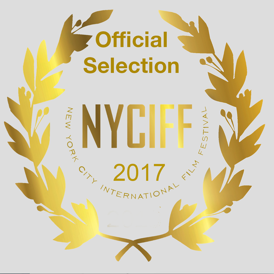 New York City International Film Festival https://promocionmusical.es/planificacion-de-eventos-6-tendencias-musicales-en-2015/: