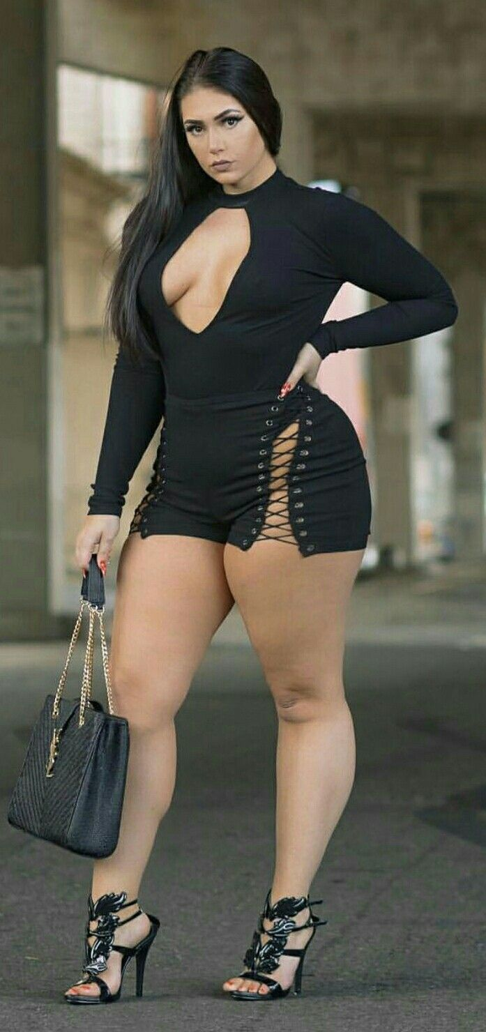 thick curvy sex