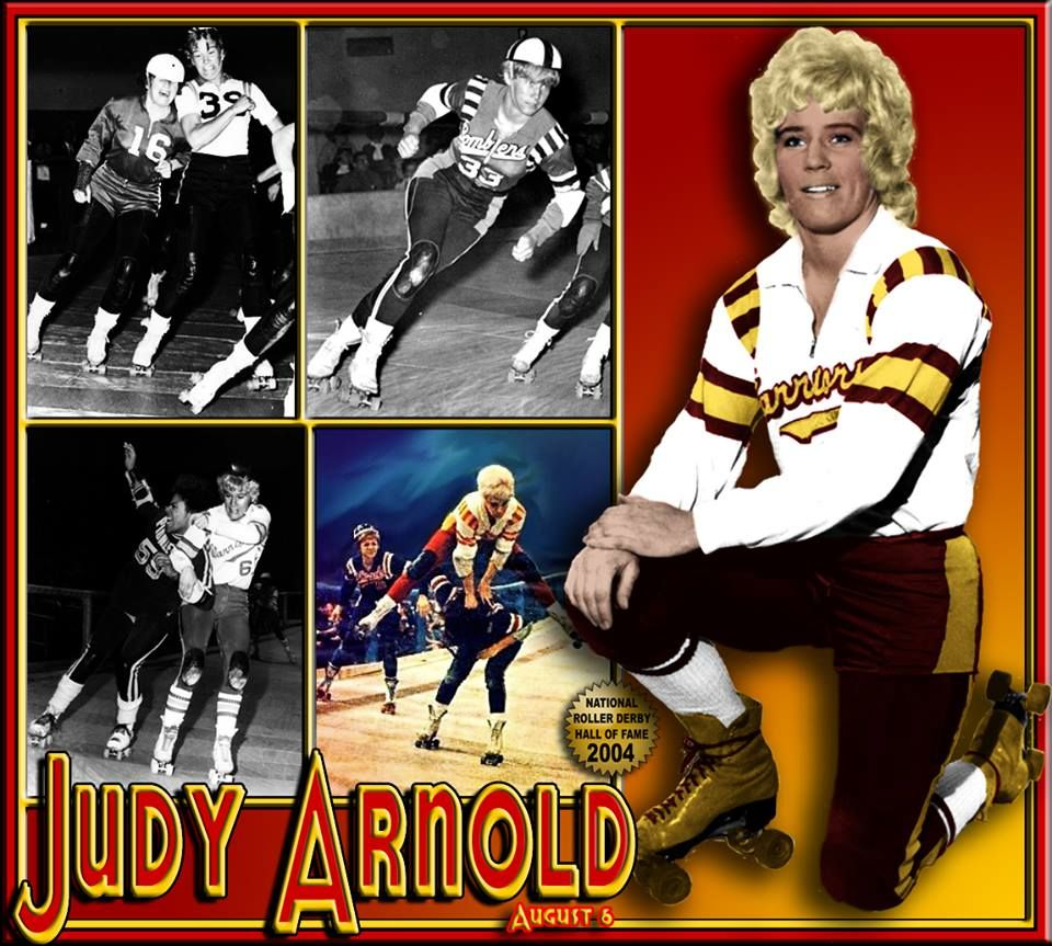 Captain of the Philadelphia Warriors (With images