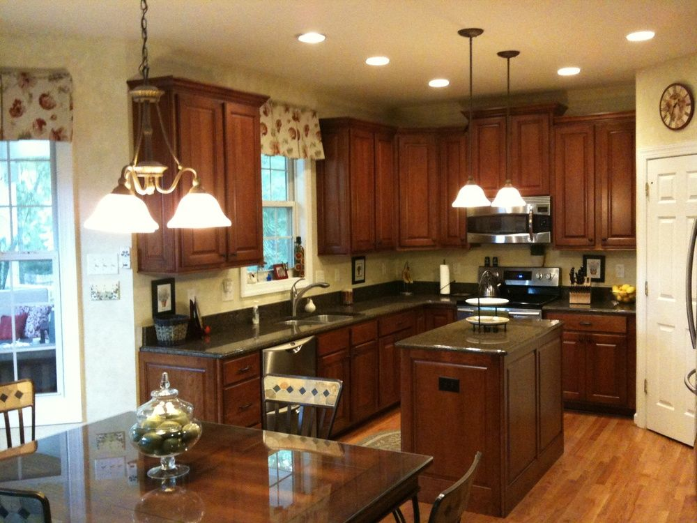 Kitchen Cabinets Refinishing Refacing Redooring Custom From Cabinet