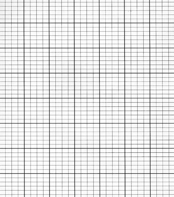 picture relating to Printable Knitting Graph Paper referred to as Pin by means of Josefina Seele upon Knitting - Graphs, Charts