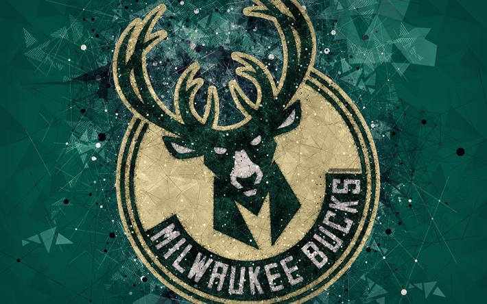 Bucks Giannis Nba Basketball Mvp Basketball Nba Wallpapers