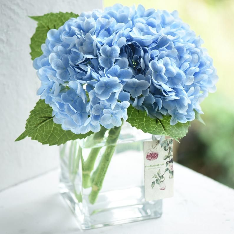 Pin On Flower Bouquets