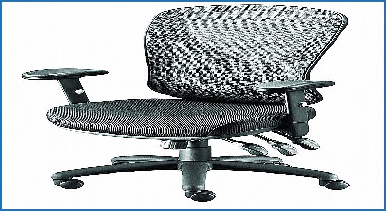 Countermoon Org Ergonomic Office Chair Ergonomic Office Office Chair
