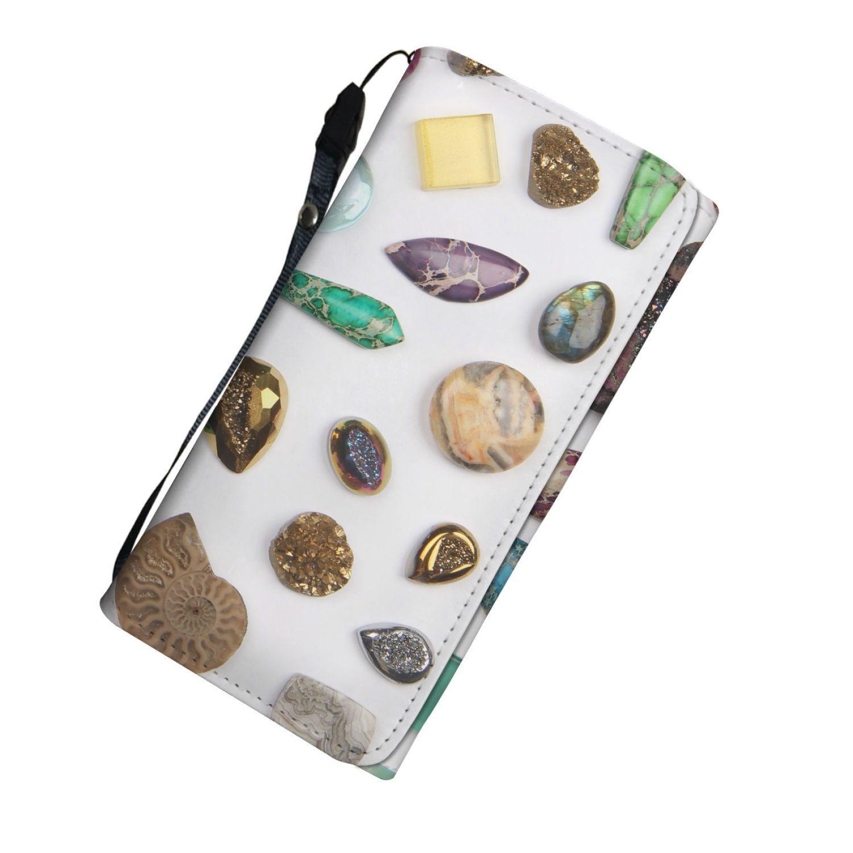 Do you love earth rocks? Environmentallyfriendly