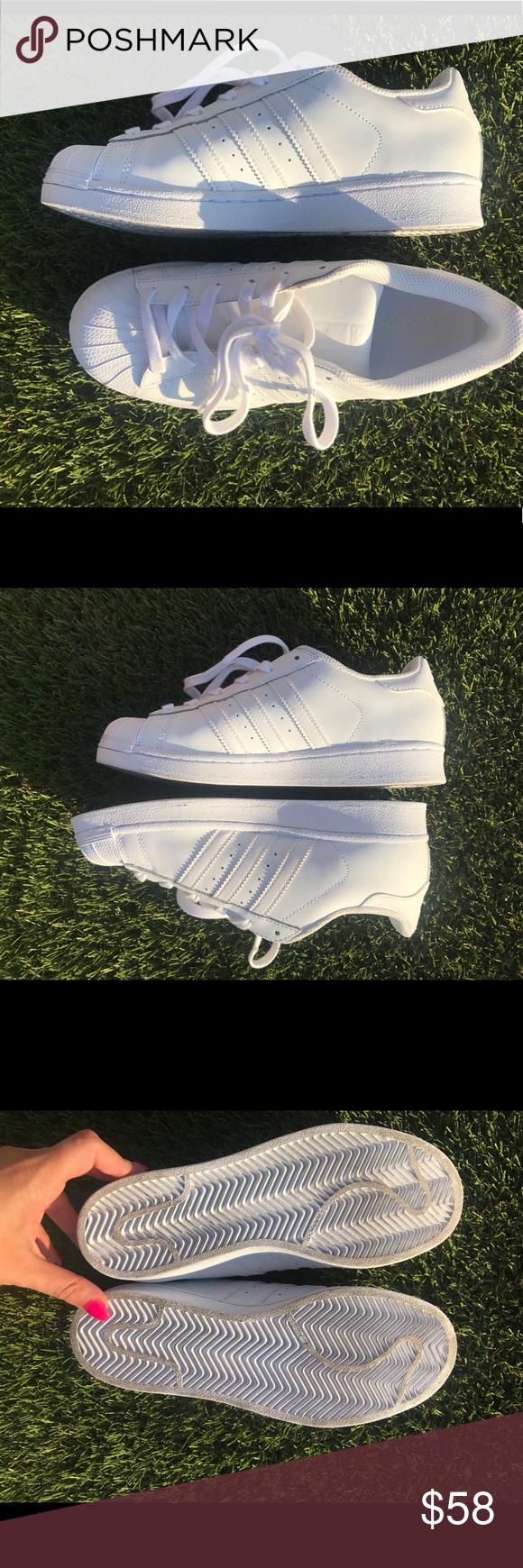 Tre strisce adidas basso aumento scarpe adidas, le adidas e