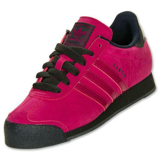 Yeezy Adidas Adidas Yeezy BoostShoesZapatillas BoostShoesZapatillas adidasZapatillas Yeezy adidasZapatillas Adidas v0wnm8N