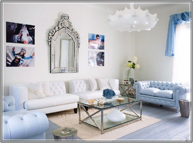Light Blue Living Room Google Search Light Blue Living Room Blue Walls Living Room Living Room Color Schemes