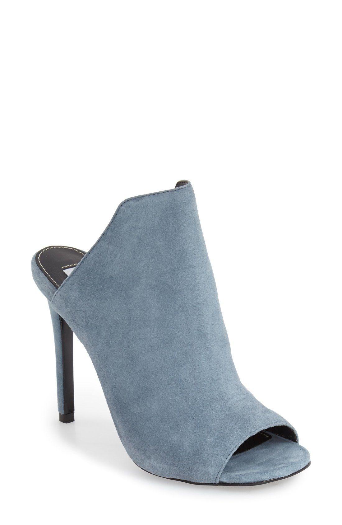 db28f83182f Steve Madden  Sooki  Open Toe Sandal (Women) available at  Nordstrom ...