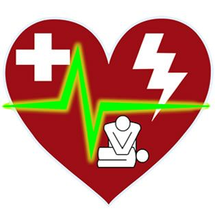 Healthtrack Offers Cpr First Aid Aed Training To Members Non Members Saving Lives Cpr Learn Cpr