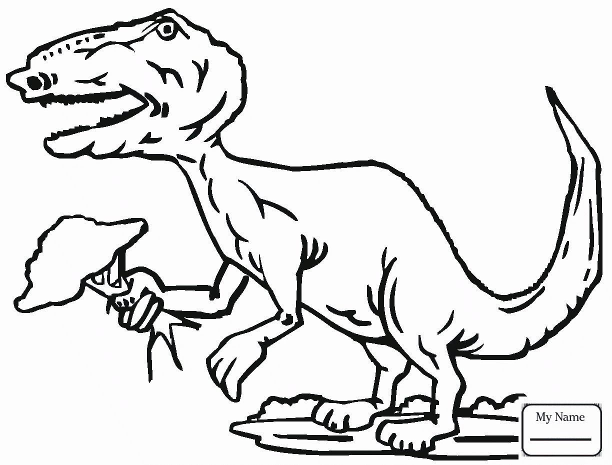 28 Indominus Rex Coloring Page in 2020 Dinosaur coloring