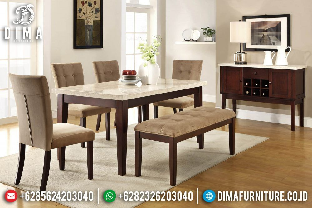 21+ Small dining room set for 4 Best Seller