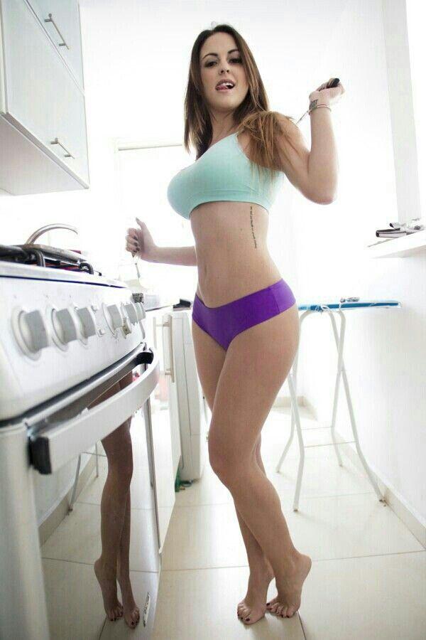 Girls Showing Off Beautiful Butts Wallpaper