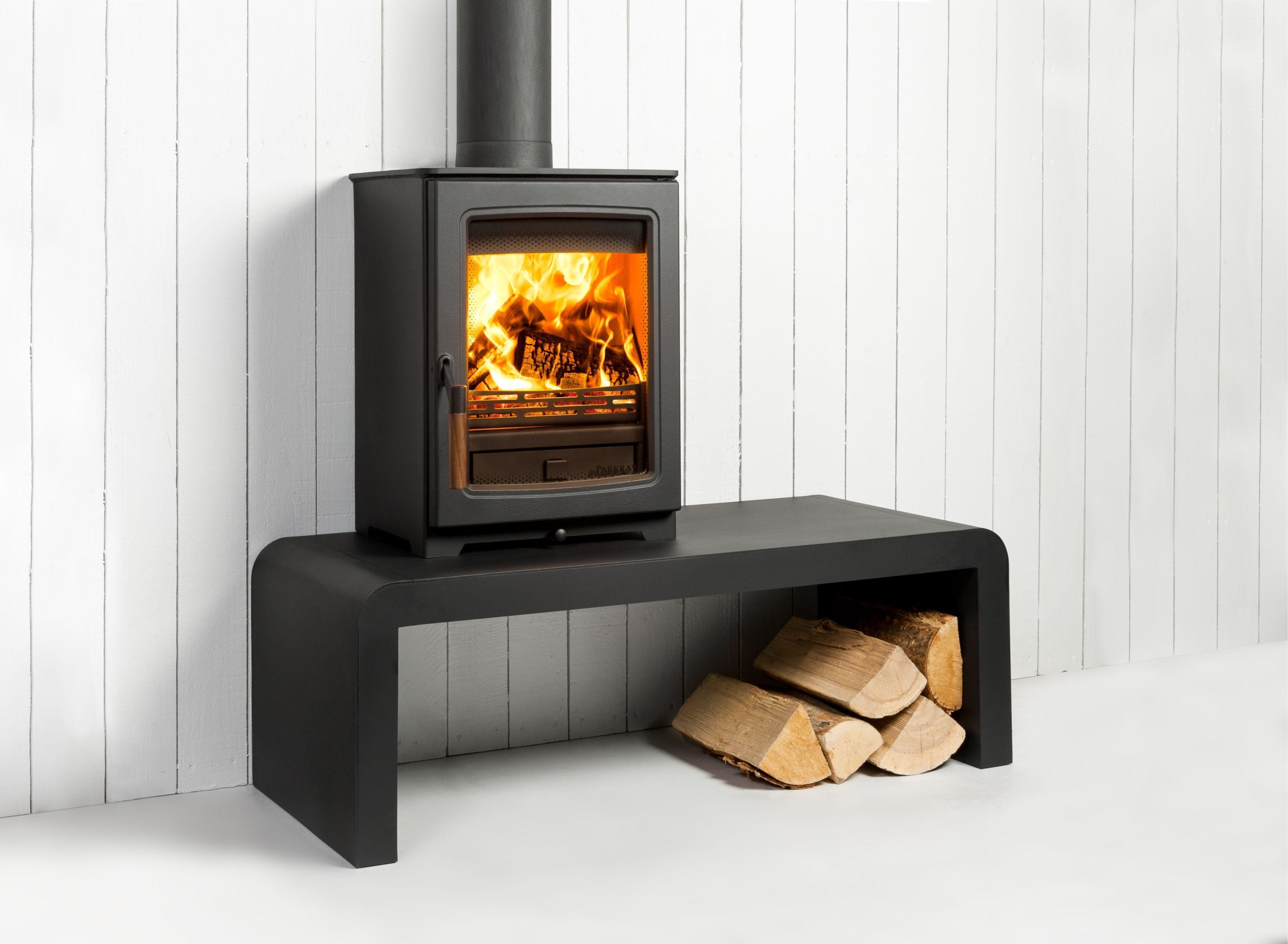 Wood Burning Stove Fireplace Surveys Installation Burning Fireplace Freestandingfir Stove Fireplace Woodburning Stove Fireplace Freestanding Fireplace