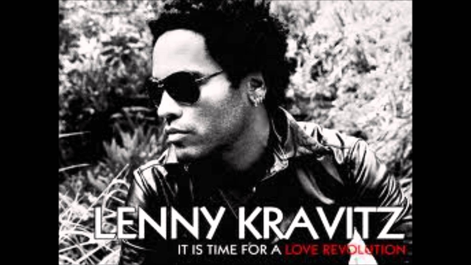 That S My Bungee Anthem So Right Lenny Kravitz Fly Away Lenny Kravitz Kravitz 90s Youtube