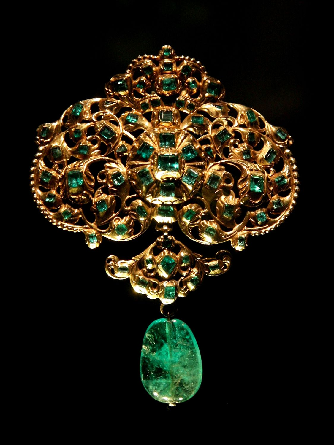 Medieval jewelry museum google search jewelry pinterest