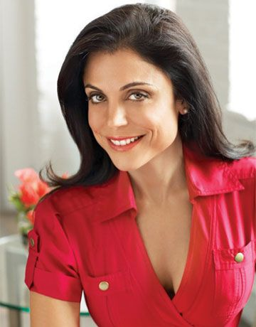 Bethenny Frankel - Reality Star? Yes, but she's also a very successful entrepreneur, having gone from eight thousand dollars in the bank to over one hundred million dollars. What I've learned from her to be successful in business: Have a personal mission statement, Build a platform for your business, Remain true to your brand, Don't let setbacks derail you, (and last but definitely not least) Make your social media presence a priority.