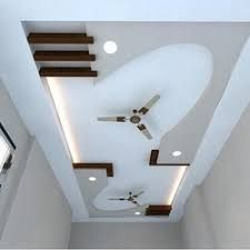 Related Image Ceilings Design Pop False Ceiling Design Simple