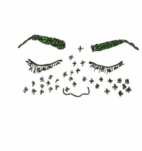 Cute Plants Draw Tumblr Pesquisa Google Art Insp