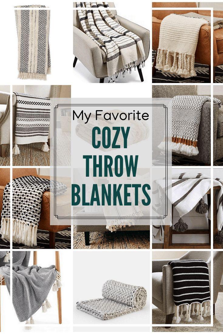 Rug Pillow 16x24 Carpet Lumbar Pillow Home Decor Lumbar Pillow Oushak Pillow Turkish Pillow Home Living Floor Rugs Decorative Pillow