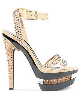 Jessica Simpson Celin Platform Pumps Shoes Macy S Heels Shoes Jessica Simpson Shoes
