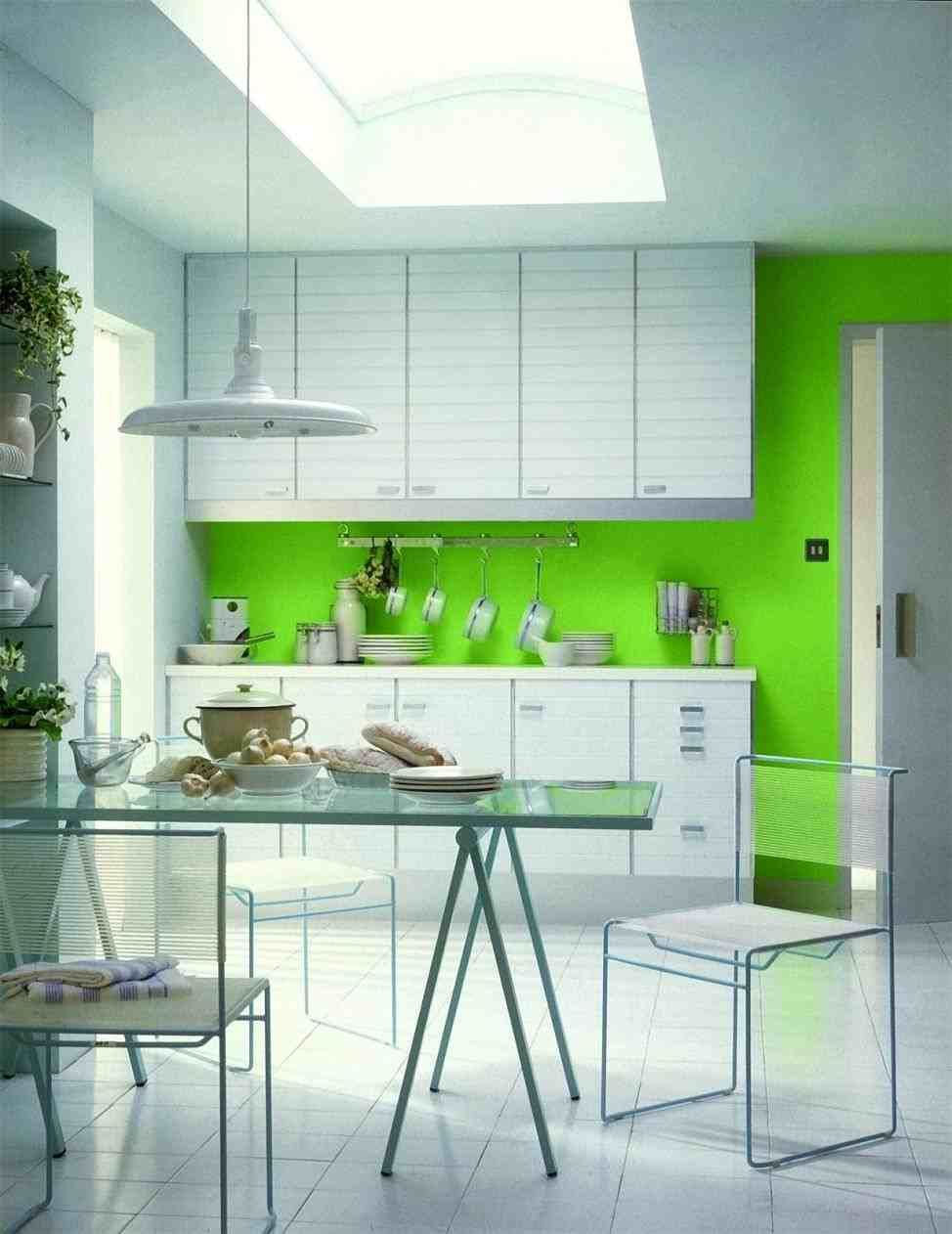 green apple kitchen decor | Home Ideas | Pinterest | Apple kitchen ...