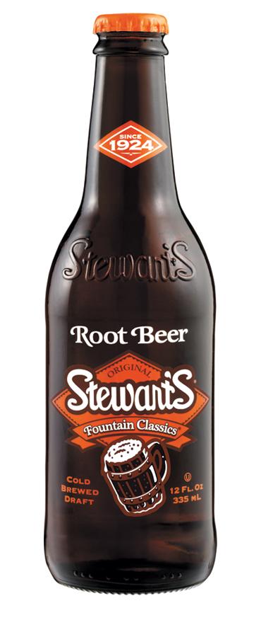 Stewart S Root Beer Root Beer Beer Beer Day