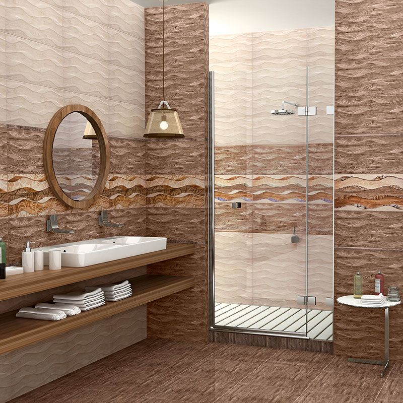 Bathroom Ceramica Cleopatra Group Bathroom Color Bathroom Ceramic Tiles