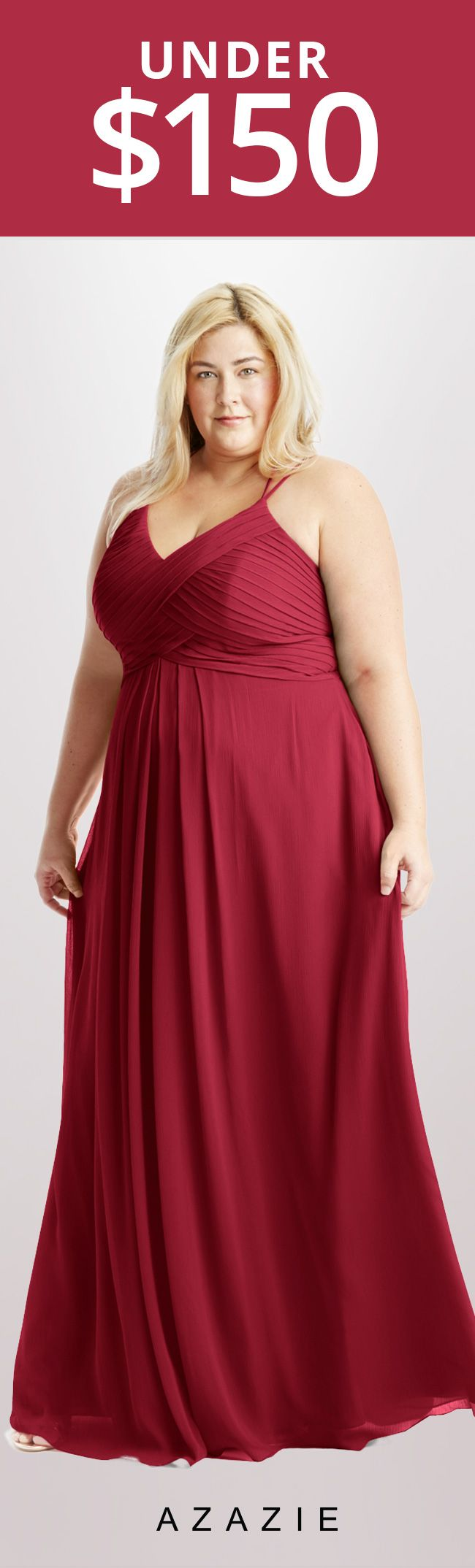 Check out our styles from long elegant gowns to fun and